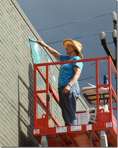 lorelle-bacon-asheville-area-artist-mural-painting