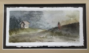 original-watercolor-by-asheville-artist-jennifer-pearson-2